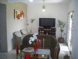 Casa à venda com 2 dormitórios em Perobas, Contagem cod:FUT753