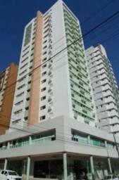 Apartamento para alugar com 3 dormitórios em Novo centro, Maringá cod: *94