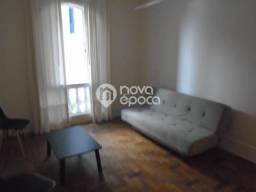 Apartamento à venda com 3 dormitórios em Ipanema, Rio de janeiro cod:LB3AP46395