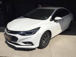 Chevrolet Cruze ltz 1.4 4P