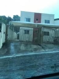 Apartamento à venda com 2 dormitórios em Jardim das acacias, Pocos de caldas cod:V63812