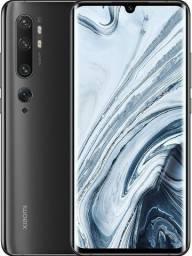 Celular Xiaomi Mi Note 10 Pro 256gb 8gb Ram Dual Sim Note10