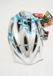 Capacete Bike Prowell - NOVO - Tam: P