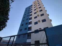 Alugo Ótimo Apartamento Mobiliado No Farol