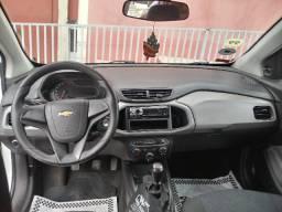 Chevrolet/Ônix 1.0MT Joy