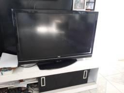 Televisão NOC