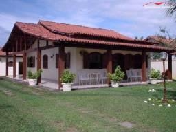 Bon: cod. 792 Itaúna - Saquarema