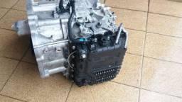 Câmbio automático A6GF1-2