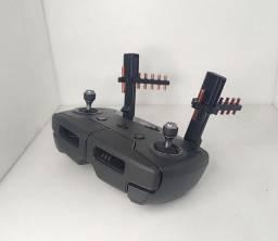 Defletor Yagi 5,8ghz Para Drone