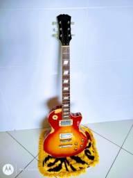 Vendo linda guitarra stagg de 1995