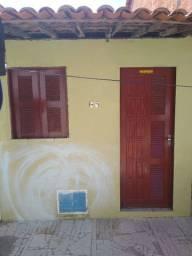 Vendo excelente casa na bela vista, próx ao posto de saúde