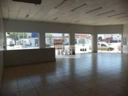 Sala à venda, 536 m² por R$ 2.400.000,00 - Jardim Goiás - Rio Verde/GO
