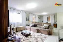 Casa Residencial à venda, 3 quartos, 2 vagas, Nova Holanda - Divinópolis/MG