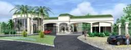 Título do anúncio: Casa com 4 dormitórios à venda, 389 m² por R$ 4.658.500,00 - Green Life - Rio Verde/GO