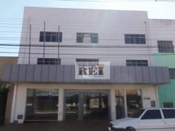 Ponto para alugar, 1 m² por R$ 19.000,00/mês - Vila Maria - Rio Verde/GO