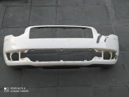 Parachoque Fiat Strada Trekking 09 10 11 12 Original