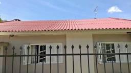 (CA1164) Casa no Bairro Hortência, Santo Ângelo, RS