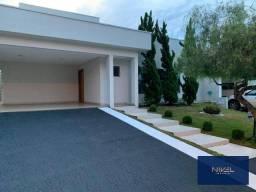 Casa Condomínio Jardins Monaco
