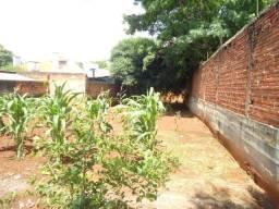 (TE1097) Casa no Centro, Santo Ângelo, RS