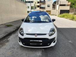Fiat Punto Tjet - 2013