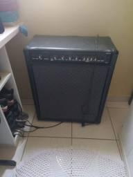 Amplificador moug acooord 300s