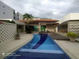 Mega Casa de Alto Padrão em Caruaru.