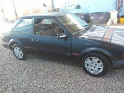 escorte xr3