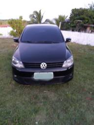 Volkswagen Fox 1.6 trender Flex ano 2013