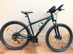 Bike Scott aro 29