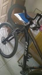 Bike Caloi Moabe 29