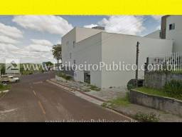 Chapecó (sc): Edificação Comercial 615,00 M² couau gofvc
