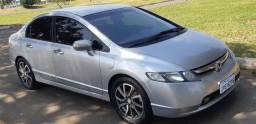 Vendo Civic 2008