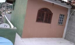 Casa Engenhoca
