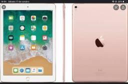 iPad Pro 128