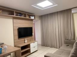 Apartamento 3qts