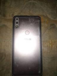 Vendo Asus ZenFone Max