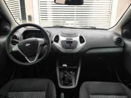 Ford Ka 2017/2018