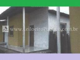 Monção (ma): Casa pcptf tnlhp