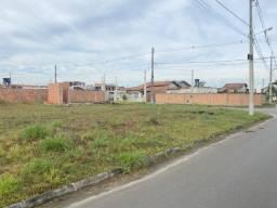Terrenos Prontos Para Construir Com Ruas Asfaltadas 100% Financiado Sem Bancos