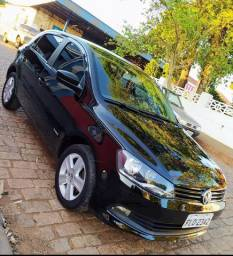 Gol g6 1.6 Itrend completo