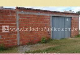 Monção (ma): Casa jcbim jloyn