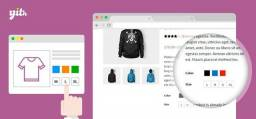 Yith Woocommerce Color And Label Variations Premium Plugin