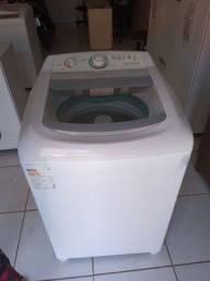 Maquina de lavar Consul 11 quilos..