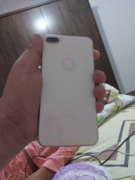 iPhone 8 Plus 256 gold