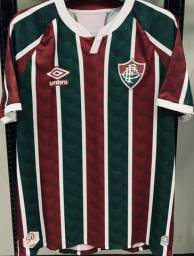 Vendo camisa do Fluminense Oficial