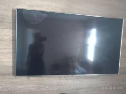 Tv 55 smart 4k ( Retirar pecas)