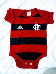 Body Infantil