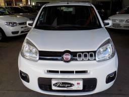 Fiat / Uno Evolution 1.4