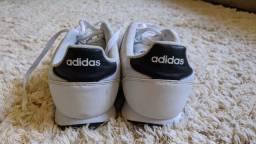 Adidas Racer
