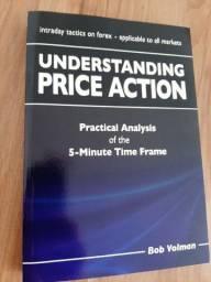 Understanding Price Action - Bob Volman